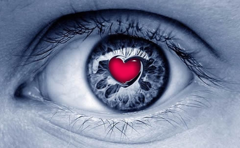 Eyes of Love 2