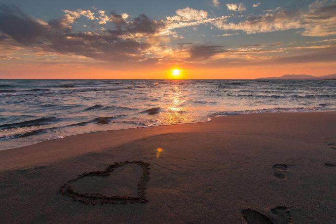 art-beach-beautiful-269583