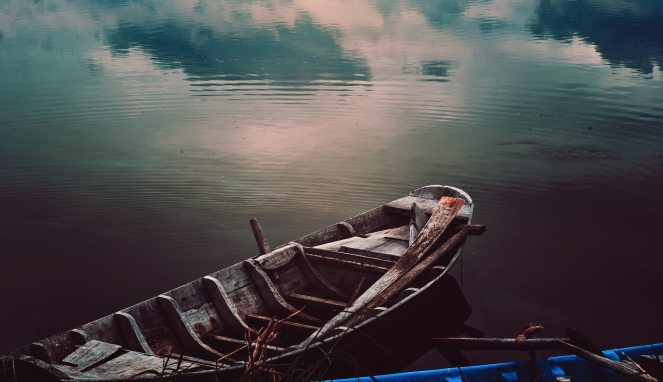 beach-boat-calm-1006170