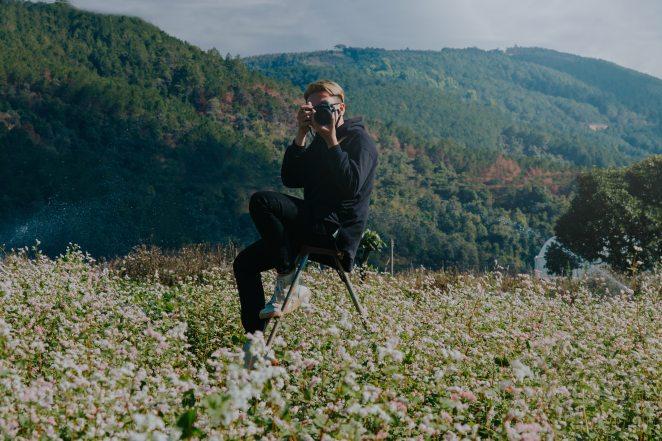 camera-countryside-cropland-886109