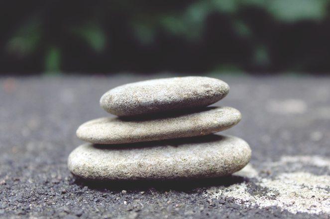 asphalt-balance-blur-268018